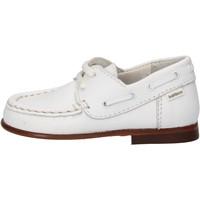 Zapatos Niño Deportivas Moda Balducci AG923 blanco