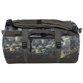 Bolsos Bolso de viaje The North Face Base Camp Duffel XS Otros