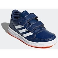 Zapatos Niños Derbie & Richelieu adidas Originals Altasport CF K