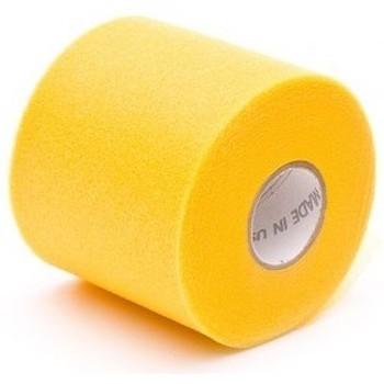 Accesorios Complemento para deporte Rehab Medic de Espuma 7cm x 27m Amarillo