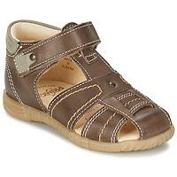 Zapatos Niño Sandalias Primigi LARS E _