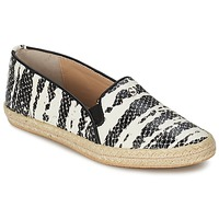 Slip on SuperTrash ALISA