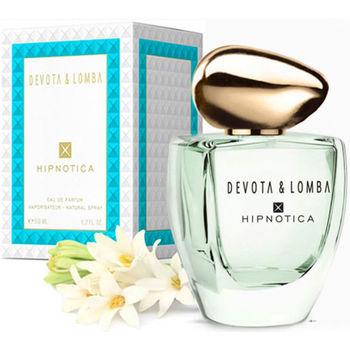 Belleza Mujer Perfume Devota & Lomba Hipnotica Edp Vaporizador  100 ml