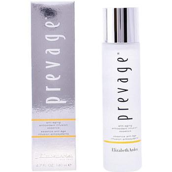 Belleza Mujer Antiedad & antiarrugas Elizabeth Arden Prevage Anti-aging Antioxidant Infusion Essence  140 ml
