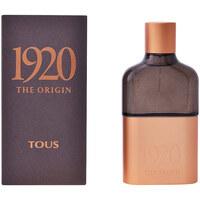 Belleza Mujer Perfume Tous 1920 The Origin Edp Vaporizador  100 ml
