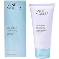 Belleza Mujer Antiedad & antiarrugas Anne Möller Moisturizing Anti-aging Hand Cream