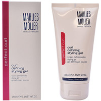 Belleza Acondicionador Marlies Möller Curl Defining Styling Gel 150  Ml 150 ml