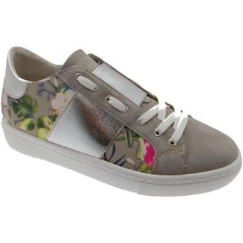 Zapatos Mujer Zapatillas bajas Loren LOC3785sa blu