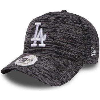 Accesorios textil Gorra New Era GORRA  LOS ANGELES  ENGINEERED Gris