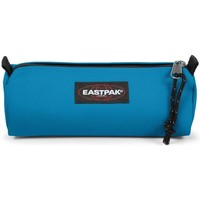 Bolsos Neceser Eastpak ESTUCHE  BENCHMARK SINGLE Azul
