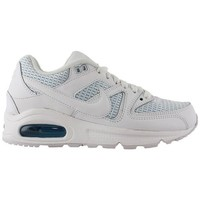 Zapatos Mujer Running / trail Nike wmns air max command 397690 123 1
