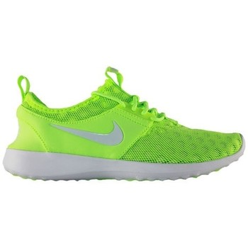 Zapatos Running / trail Nike wmns juvenate 724979 303 Verde