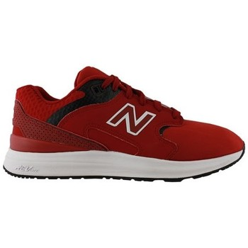 Zapatos Hombre Running / trail New Balance ml1550wr Burdeos