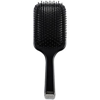 Belleza Tratamiento capilar Ghd Paddle Brush 1 Pz 1 u