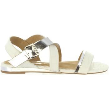 Zapatos Mujer Sandalias Maria Mare 66819 Blanco