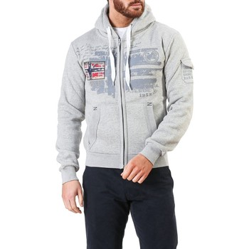 textil Hombre sudaderas Geographical Norway - Fohnson_man 35