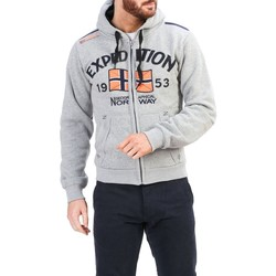 textil Hombre sudaderas Geographical Norway - Foccupe_man 35