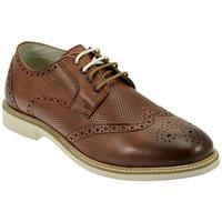 Zapatos Hombre Derbie Lumberjack