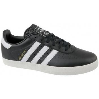 Zapatos Hombre Zapatillas bajas adidas Originals 350 CQ2779 Otros