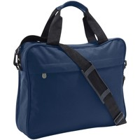 Bolsos Maletín / Portadocumentos Sols CORPORATE CONGRESS Azul