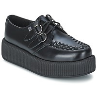Zapatos Derbie TUK MONDO HI Negro