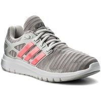 Zapatos Mujer Running / trail adidas Originals Energy Cloud Gris