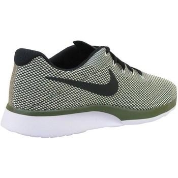 Zapatos Hombre Zapatillas bajas Nike Tanjun Racer Negros,Grises