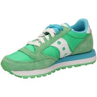 Zapatos Mujer Running / trail Saucony JAZZ O