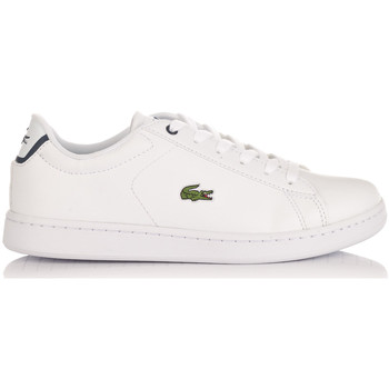 Lacoste CARNABY BLANCO