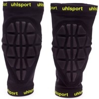 Accesorios Complemento para deporte Uhlsport Bionikframe Black-Fluor yellow
