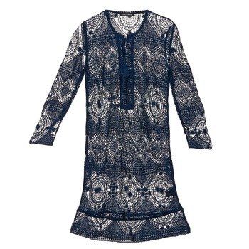 vestidos cortos Antik Batik LEANE
