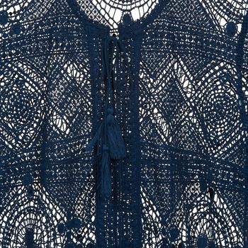 Antik Batik LEANE Marino