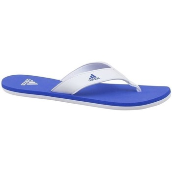 Zapatos Niños Chanclas adidas Originals Beach Thong 2 K