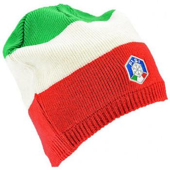 Accesorios textil Hombre Gorro Kappa  Multicolor