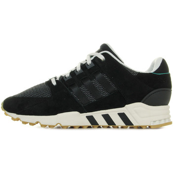 adidas Originals Eqt Support Rf Negro