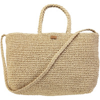 Bolsos Mujer Bandolera Barts Windang Beach Bag Multicolor