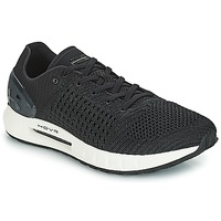 Zapatos Hombre Running / trail Under Armour UA HOVR SONIC NC Negro