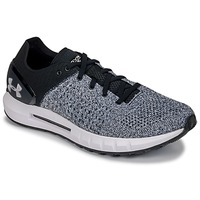 Zapatos Hombre Running / trail Under Armour UA HOVR SONIC NC Negro / Blanco