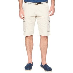 Shorts / Bermudas Tom Tailor Short cargo Jim