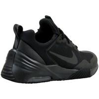 Zapatos Hombre Zapatillas bajas Nike Air Max Grigora Negro