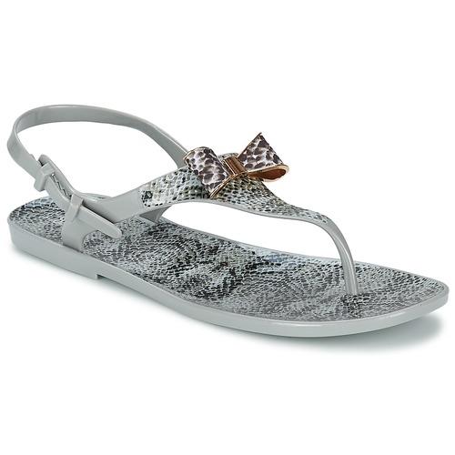 Sandal Zapatos California Mujer Of Sandalias Snake Gris Colors bfI6ymYg7v