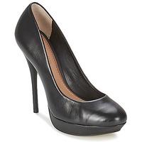 Zapatos de tacón Dumond FABIELE