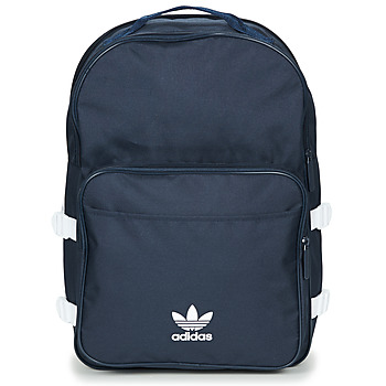 Bolsos Mochila adidas Originals BP ESSENTIAL Marino