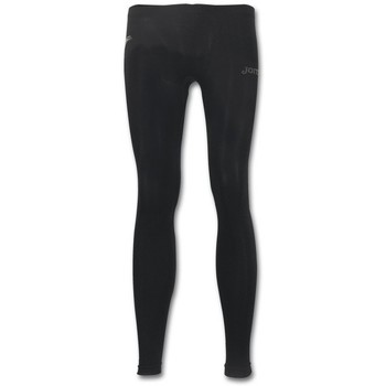 textil leggings Joma Larga Brama Negra