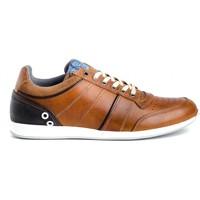 Zapatos Hombre Derbie Bullboxer 132-K2-37684 Marrón
