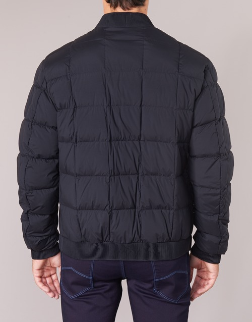 Plumas Textil Emporio Hombre Marino Rewa Armani TKFlcJ1
