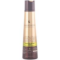 Belleza Champú Macadamia Nourishing Moisture Shampoo  300 ml