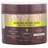 Belleza Acondicionador Macadamia Nourishing Moisture Masque  236 ml