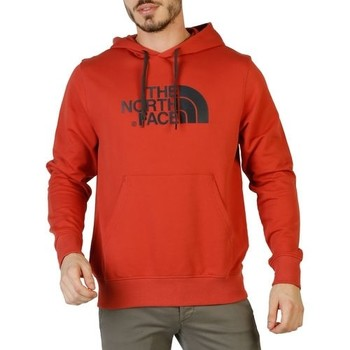 textil Hombre sudaderas The North Face - t0a0te 8