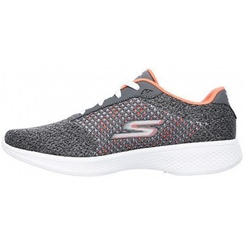 Skechers ZAPATILLAS GO WALK 4